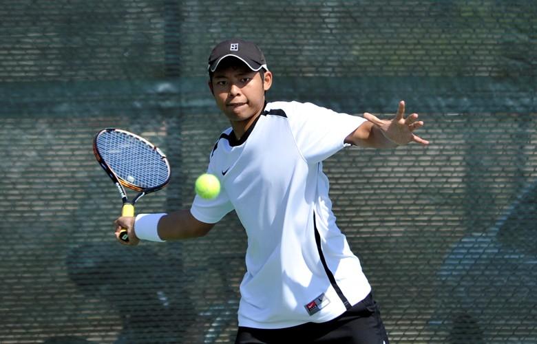 Harding University Men's Tennis Falls to No. 17 Drury ...