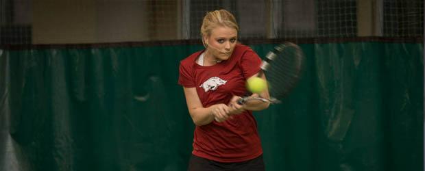 Hogs Tennis