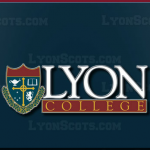 Maumelle's Elyse Albright Set to Join Lyon College Soccer Squad