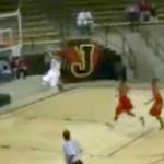 Malik Monk: 2016 Basketball Prospect With A Monster Dunk