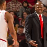 Razorbacks Basketball Coach Anderson Previews No. 2 Florida