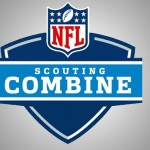 NFL Combine Invites 8 from Arkansas Colleges to Participate