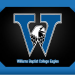 Williams Baptist College Lady Eagles fall to Lyon Scots 48-55