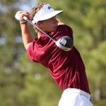 UALR Men's Golf Begins Competition at Wyoming Desert Intercollegiate on Friday