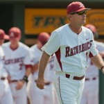 First Razorbacks Swatters Club of 2013 set for Monday