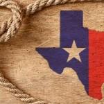 Texas A&M In The SEC & Texas Recruiting