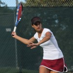 UALR Women's Tennis Drops Heartbreaker to Troy, 4-3
