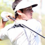 Trojans Golf Moves Up Four Spots in Final Day at Desert Intercollegiate