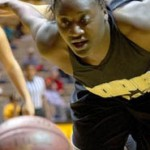 UAPB Lady Lions Valiant Effort Falls Short in OT