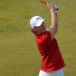 Laker of Red Wolves Women's Golf Picks up Top-10 Finish at Jim West Challenge
