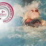 40 Years Tribute: Former Razorback Swimmer Tara Blankenship