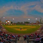 Tickets for Razorbacks Baseball Game in N. Little Rock on sale Feb. 6