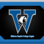 WBC Women's Basketball Team Falls on Road to Lady Cougars