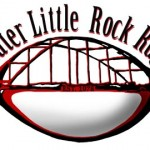 greater little rock logo2