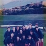 newzealandtour