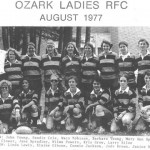 originalozarkladies