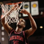 Red Wolves Make It Official – The Best in the West