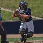UAFS Diamond Lions, War Hawks To Clash In Nonconference Series
