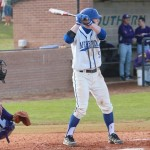 Five-Run Ninth Inning Pushes Muleriders Past LSU-Shreveport