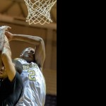UAPB Golden Lions Victorious Against Hornets