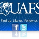 UAFS Tennis Sweeps UAPB