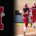 Mabary Lifts Henderson State Softball to a 6-5 Win Over OBU
