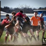 Arkansas Rugby Teams Roundup