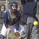 Emmanuel, Mobile Hand Lyon Softball Twin Setbacks