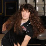 Red Wolves Bowling Concludes Regular Season with Second Place