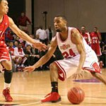 Red Wolves Fall to WKU In Sun Belt Tourney Semifinals
