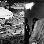 Rex Nelson: T.H. Barton and the Coliseum