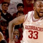Chris Bahn: Remembering Marshawn Powell's Painful Razorback Career