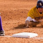 Tigers Baseball Announces Dates for Summer Youth Developmental Camp