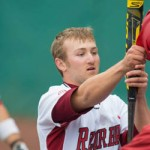 Arkansas Razorbacks Baseball Weekly Notebook