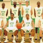 Boll Weevils Get Rematch with Bulldogs in GAC Tournament