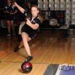 Red Wolves Bowling Finishes Third at Greater Ozarks Invitational