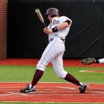 Offense Stays Hot As UALR Trojans Cruise To 11-3 Win Over Western Illinois