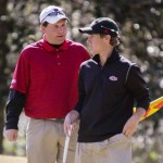 Arkansas State Closes Memphis Intercollegiate with Best Round
