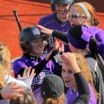 UCA Softball Set to Begin Southland Conference Play