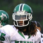 Former Boll Weevil Football Player Signs with New York Jets