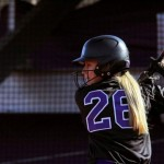 UCA Softball Trounces Mercer to Close out Mercer Invitational