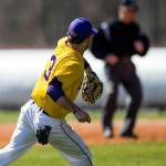 Ouachita Tigers Baseball Split Doubleheader with Northwestern Oklahoma