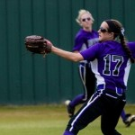 Rallies Fuel Lady Tigers to Doubleheader Sweep of Southwestern Oklahoma