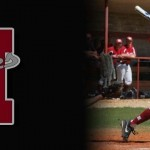 Reddies Claim Baseball Series with 5-2 Win Over NWOSU
