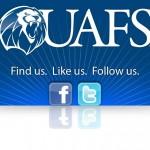 Lions Tennis Upsets No. 34 Bearcats