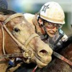 Rex Nelson: Arkansas Derby Draws Calvin Borel Aboard Texas Bling