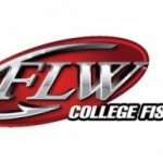 Beaver Lake Hosts FLW College Fishing National Championship