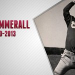 Pat Summerall – Voice of the NFL