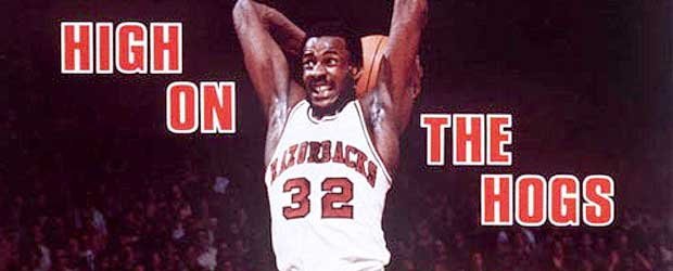 Sidney Moncrief Deserves Hall of Fame Induction