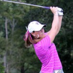 UALR Women's Golf Concludes Action at The Challenge at Onion Creek